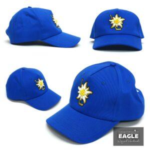 czapka_niebieska