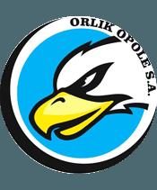 PGE Orlik Opole