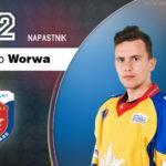 Jakub Worwa