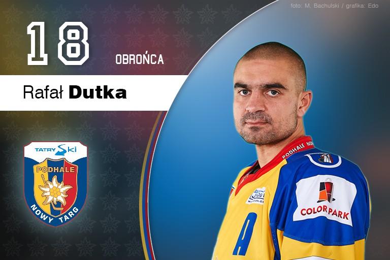 Rafał Dutka