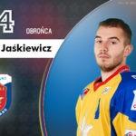 Oskar Jaśkiewicz