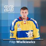 Filip Wielkiewicz