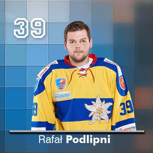 Rafał Podlipni