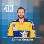 Dariusz Gruszka
