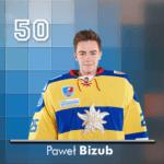Paweł Bizub