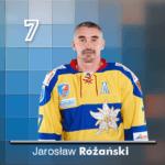 Jarosław Różański