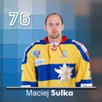 Maciej Sulka