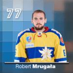 Robert Mrugała
