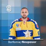 Bartłomiej Neupauer
