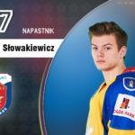 Adrian Słowakiewicz