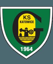 TAURON KH GKS Katowice