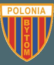 Tempish Polonia Bytom