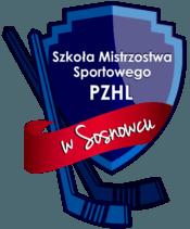 SMS PZHL U20 Katowice