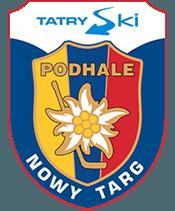 TatrySki Podhale Nowy Targ