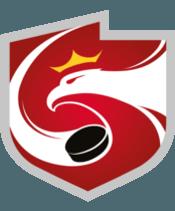 Kadra PZHL U23