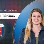 Tatjana Tikhonov