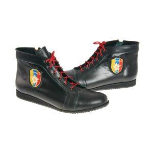 buty-damskie-czarne-1