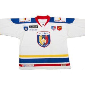 koszulka-tatryski