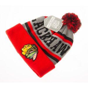 czapka_NHL
