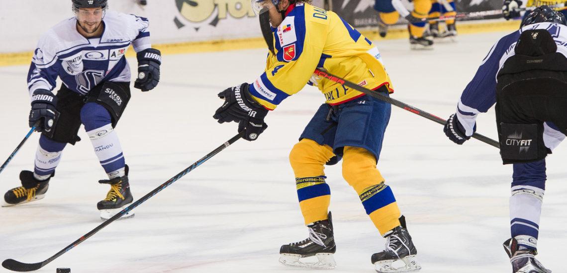 http://podhalenowytarg.pl/kh/wp-content/uploads/2017/09/hokej-10092017-00093-1140x550.jpg