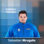 Sebastian Mrugała