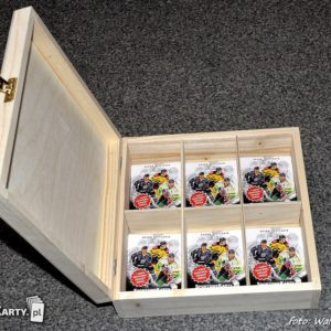 box_karty