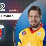 Miro Hovinen