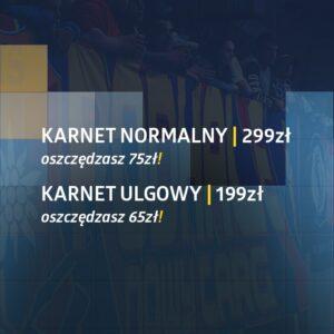 karnety-sklep2