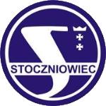 GKH Stoczniowiec Gdańsk